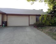 8305  Deville Oaks Way, Citrus Heights image
