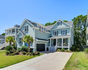 1549 Red Tide Road, Mount Pleasant image