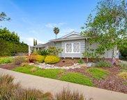 5812   S Garth Avenue, Los Angeles image