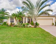468 Gardendale, Palm Bay image
