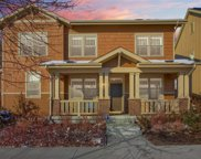 7979 East Stoll Place, Denver image