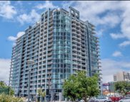 1080 Park Blvd Unit #1406, Downtown image