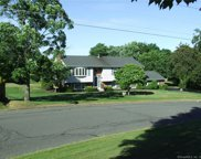 170 Whispering Hill  Road, Watertown image