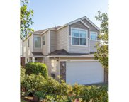 15924 SW PEACHTREE  DR, Tigard image
