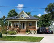 405 N 6th Street, Grand Haven image