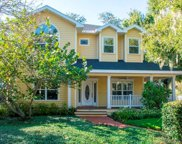 5201 S Jules Verne Court, Tampa image