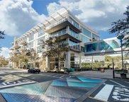 1100 Metropolitan  Avenue Unit #205, Charlotte image