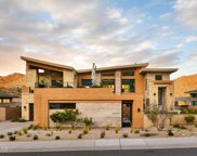 13475 N Stone View Trail, Fountain Hills image