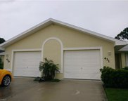 429/431 SE 24th AVE, Cape Coral image