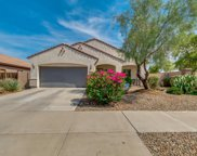 8633 S 57th Drive, Laveen image