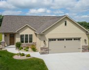 5023 W Boxwood Lane, Appleton image