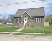 1132 West North, Perryville image