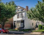 1046 Bardstown Rd, Louisville image