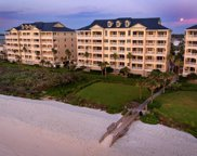 800 Cinnamon Beach Way Unit 723, Palm Coast image