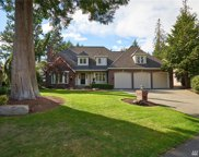 3337 259th Place SE, Sammamish image