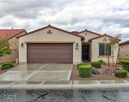 5931 Radiance Park Street, North Las Vegas image