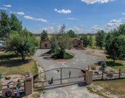 2755 Winter Way, Parker image