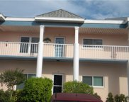 2291 Americus Boulevard W Unit 35, Clearwater image