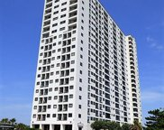 5905 S Kings Highway Unit 1402-C, Myrtle Beach image