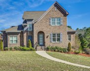 7310 Allans Ridge Ln, Fairview image