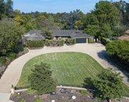 1150     Glen View Drive, Fullerton image