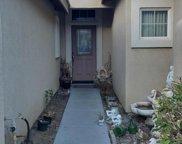 1258 Palmas Ridge, Palm Springs image