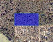 Lot 27 Parcel 102 Hall  Path, St. Helena Island image