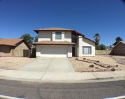 7920 W Sweetwater Avenue, Peoria image