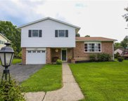 1165 Brentwood, Hanover Township image