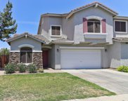 3753 S Laurel Way, Chandler image
