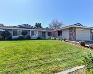 3545  Parkview Lane, Rocklin image