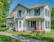 51177 Lilac Road, South Bend image
