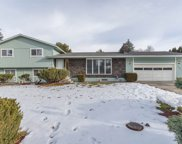 3705 S Mercy, Spokane Valley image
