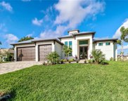 4342 SW 19th AVE, Cape Coral image