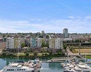 1705 Dock Street Unit #522, Tacoma image