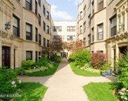 7438 N Hermitage Avenue Unit #2E, Chicago image