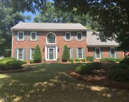 103 Colonnade Dr, Peachtree City image