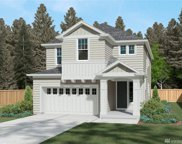 31318 43rd Place SW, Federal Way image