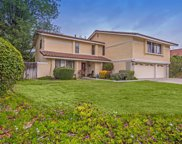 3522 QUARZO Circle, Thousand Oaks image