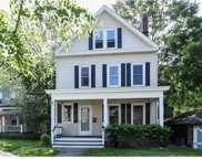 802 Nevin Ave, Sewickley image