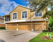 914 Ashworth Overlook Drive Unit C, Apopka image