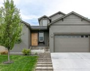 1539 Purple Sage St., Richland image