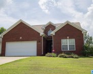 4186 Hathaway Ln, Mount Olive image
