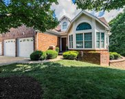 14673 Amberleigh Hill, Chesterfield image