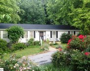 628 Little Texas Road, Travelers Rest image