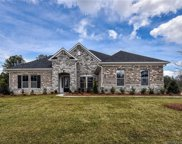 108  Enclave Boulevard Unit #40, Weddington image
