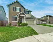 18409 20th Ave Ct E, Spanaway image