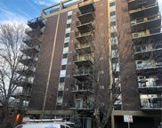 1150 Vine Street Unit 604, Denver image