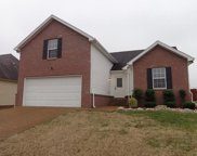 1007 Kathleen Drive, Spring Hill image
