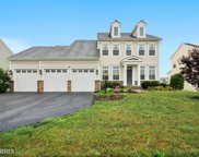 17954 BLISS DRIVE, Poolesville image